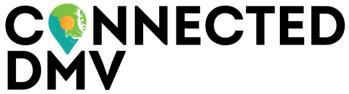 Connected DMV logo