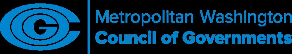 Metropolitan Washington Council of Governments logo