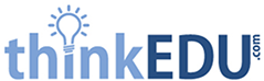 ThinkEDU logo