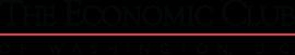 Economic Club of Washington logo